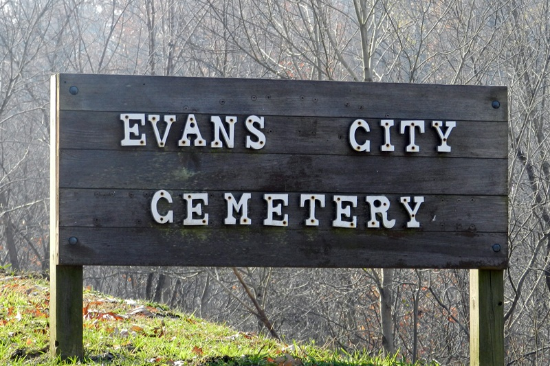 evans city cemetery in evans city pennsylvania find a grave cemetery