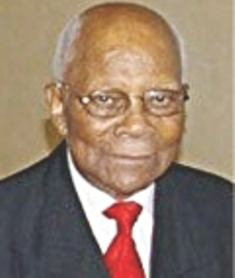 Harry Cecil Curtis, Jr (1921-2012) - Find A Grave Memorial