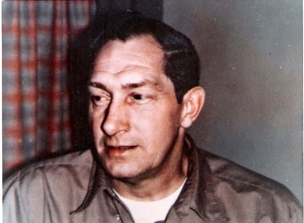 Donald William Don Sablosky