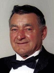 George Edward Beshara