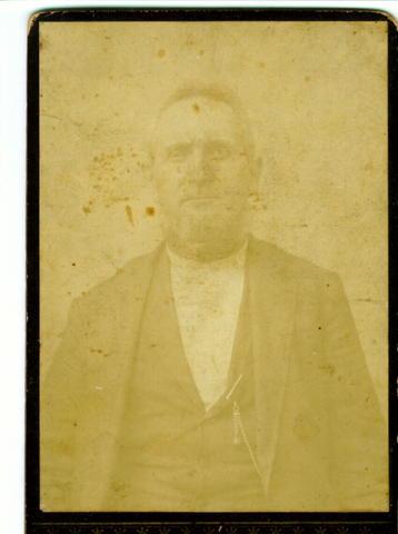 Nathan H. Gilreath