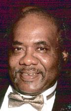 Johnnie Sonny Boy Beard, Jr