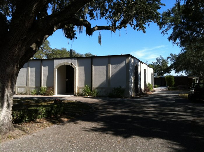 Sarasota Memorial Park