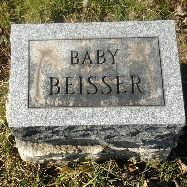 Baby Beisser