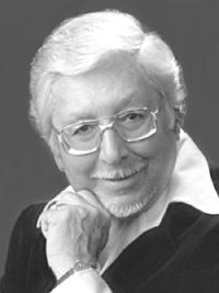 Raymond Drake