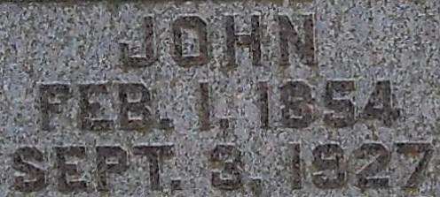 John Schicke