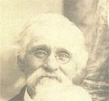 August Biele