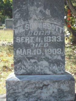 Wilson Abbott