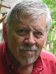 Robert Bernard Sherman