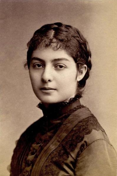 Natalija Obrenovic