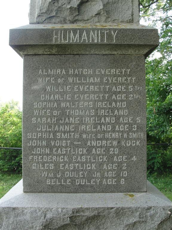 William J. Willie Duley, Jr