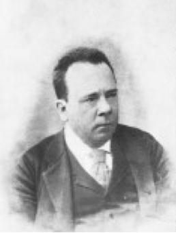 Pascual Alba Loring