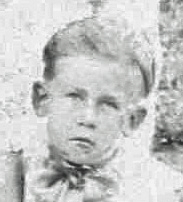 William Leon Barnett