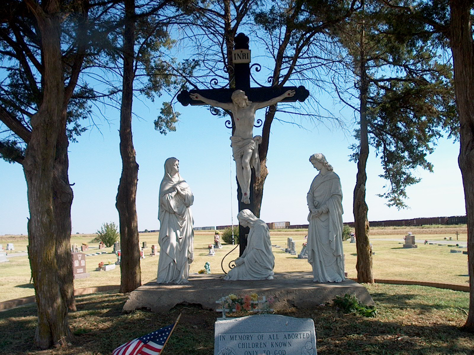 Union City Cemetery