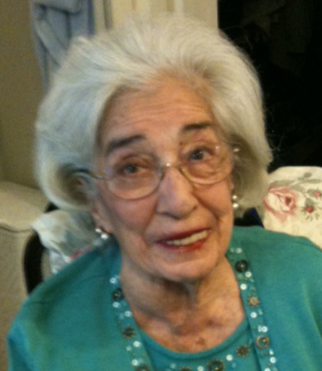 Connie Licon Zamora (1920-2012) - Find A Grave Memorial