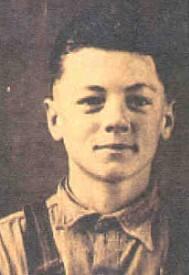Ezra Melton Hart