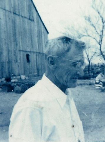 Edward A. Geiler