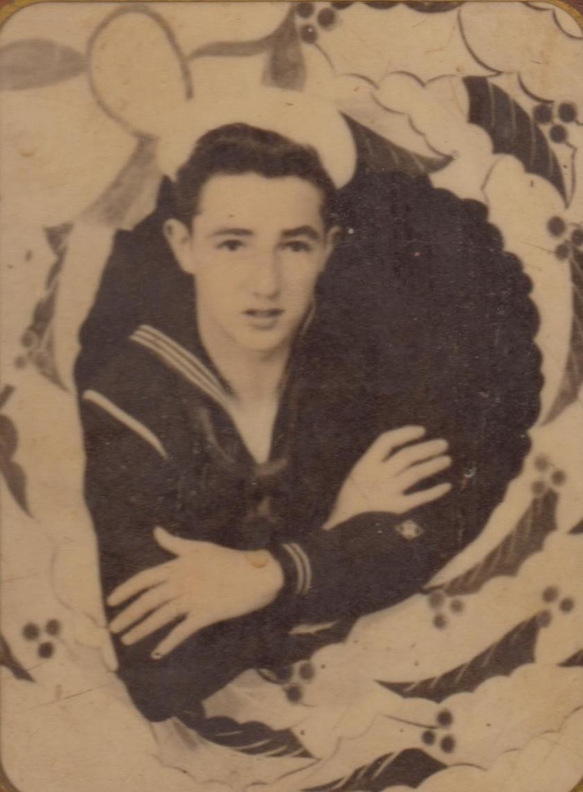 Delman Goble