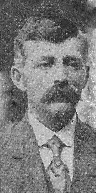 Thomas J. Quam