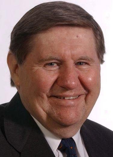 Larry Felser