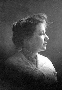 Deborah Beaumont Martin