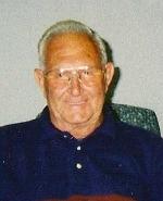 Henry Thomas Tom Bunting