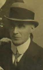 August Hoffmann, Jr