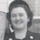 Fannie Evelyn <i>Wade</i> Schermerhorn