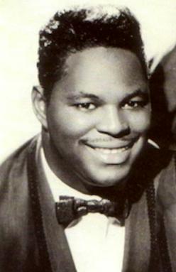 Marvin Junior