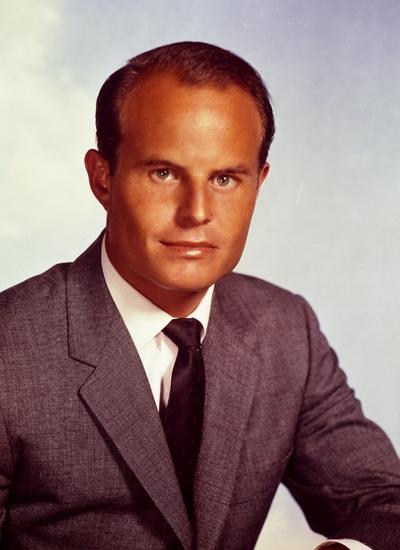 Richard D. Zanuck