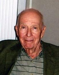 Robert Oliver West, Jr