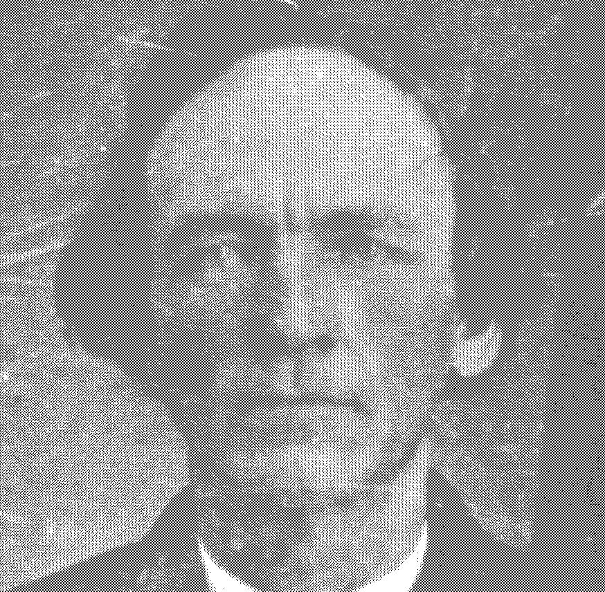 Daniel Haymore, Jr