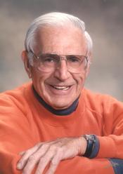 Murray Abeloff
