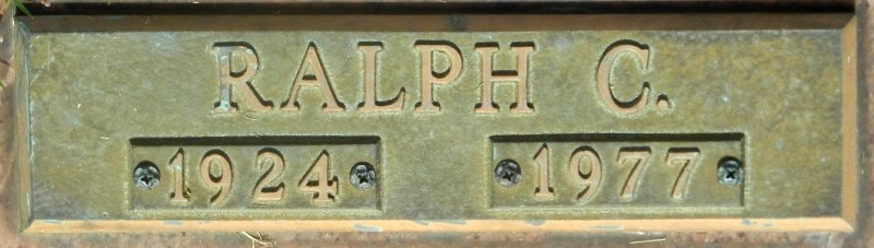 Ralph Murphy
