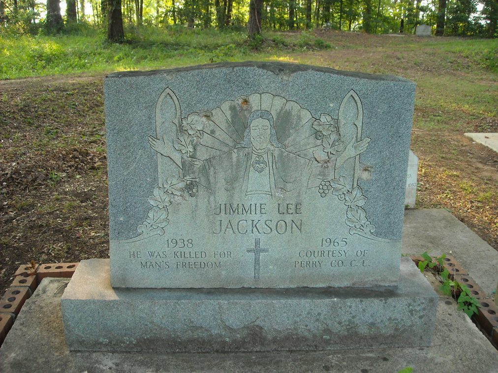 Michael Jackson Gravesite Location
