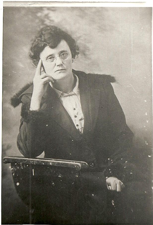 Sally Marcella <i>Lincecum</i> Bigham