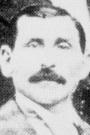 George Zettlein