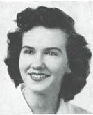 Sarah Ballard <i>Ransom</i> Greer