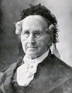president william mckinley family tree - 232×300