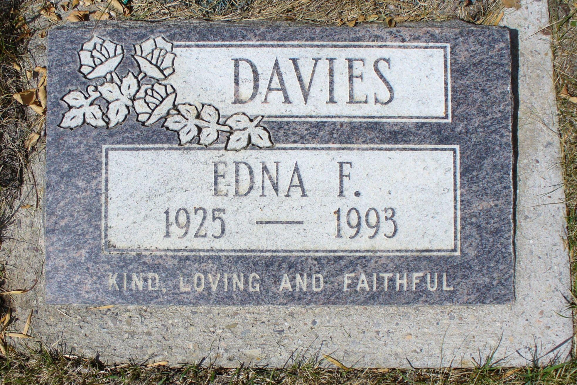 Edna Davies nudes (75 pics), Is a cute Erotica, Snapchat, butt 2019