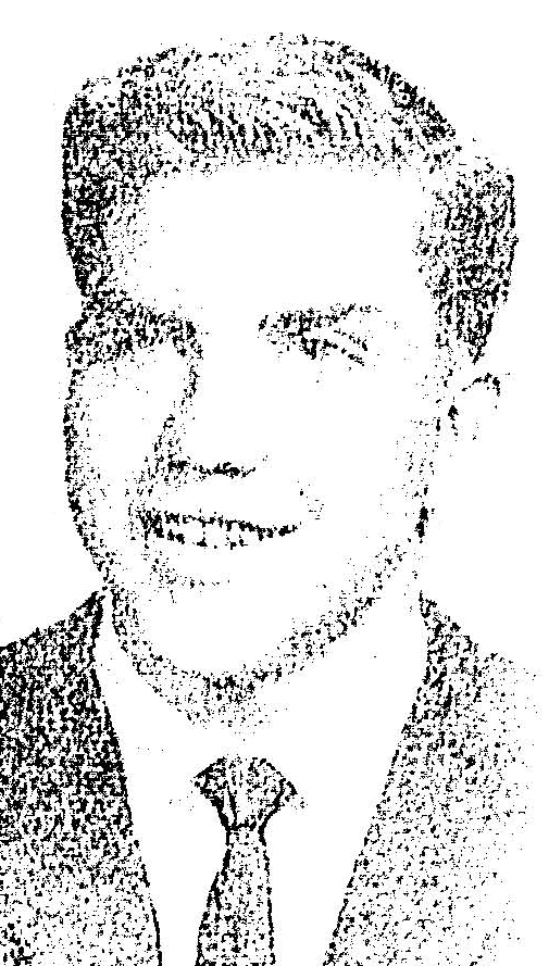 Spec Teddy Wayne Steelman