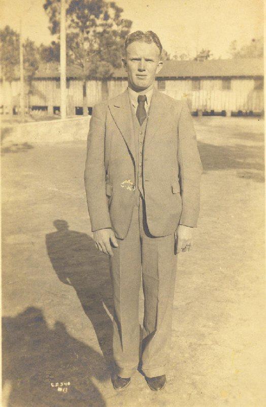 William Ervin Price
