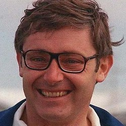 Peter Bradford Benchley