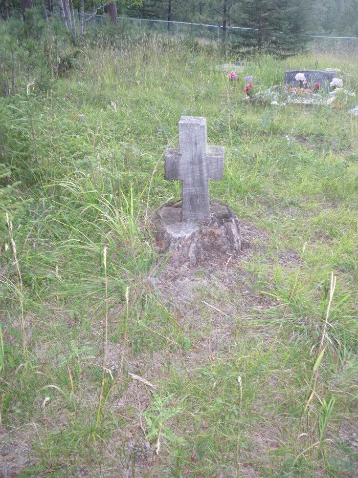 Roubaix Cemetery