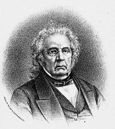 John Holmes Prentiss