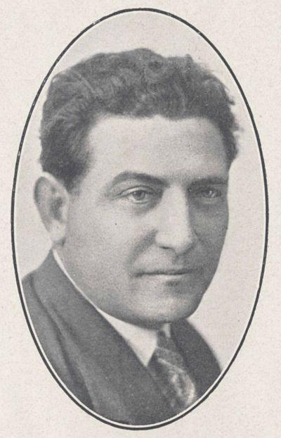 José Ballester Gozalvo