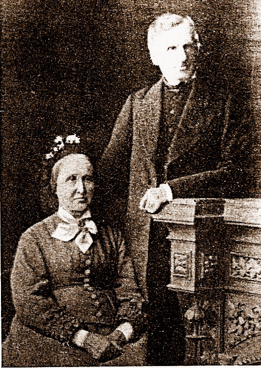 Tollev Hansen Bjornstad