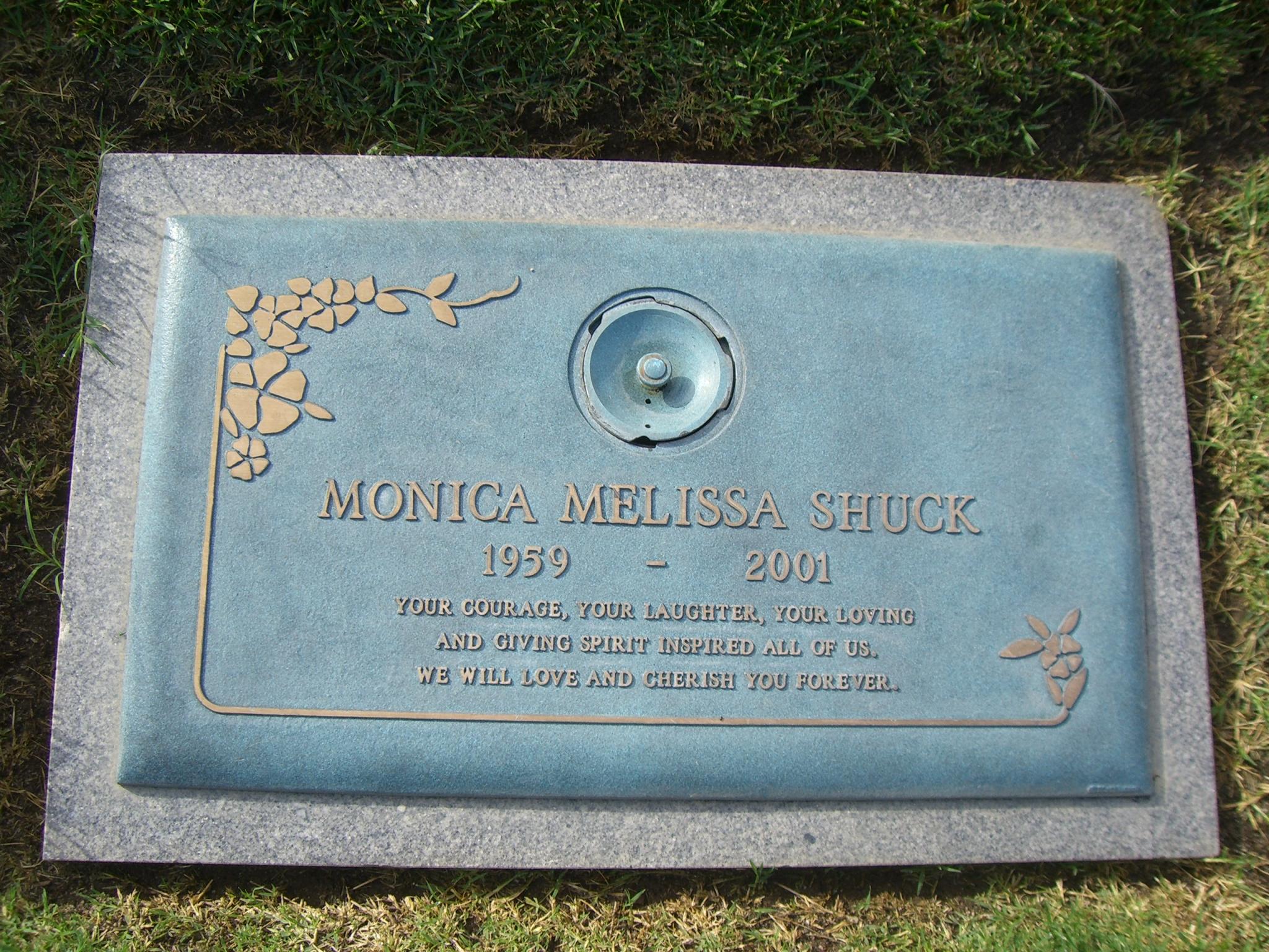 Monica Melissa Nude Photos 22