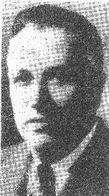 Douglas Frank Petitpain, Sr