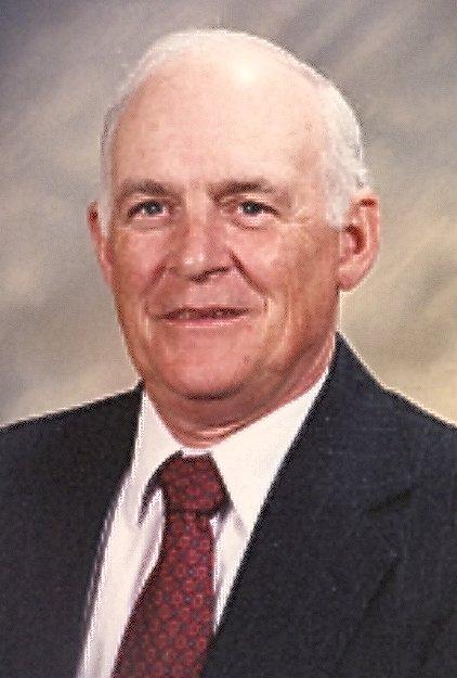Dale William Allison